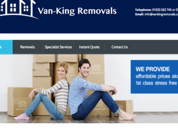 Van-King-Removals-700x330
