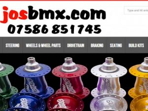 jason-old-school-bmx-parts-700x330
