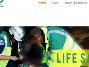 rugeley-first-responders-700x330