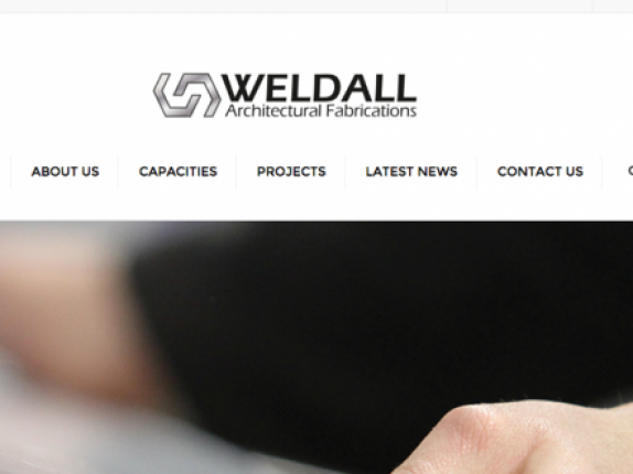 weldall-700x330